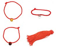 Wholesale China Kids Wear Wholesalers - Fashion design men women kids charm bracelects gift,wedding wear simple charm bracelets and anklets Cheap sport Bangles