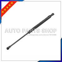 Wholesale Hood Struts - auto parts Hood Shock Gas Pressurized Support Damper Strut 51237118370 51 23 7 118 370 for BMW E81 E87 E82 E88 116i 130i 135i
