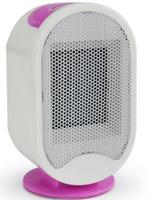 handheizungen usb großhandel-MinF02-6, kostenloser versand, tragbare heizung, Fabrik direkt liefern winter heiß saling hause AC220V, elektrische desktop mini heizung