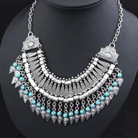 алмазные монеты оптовых-Кисточкой резные монеты ретро резные монеты сплава алмазов ожерелье стрелка ключицы цепи ключицы цепи ожерелье DHL