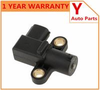Wholesale crankshaft positioning sensor - Original Crankshaft Position Sensor 23731-31U11 For Nissan MAXIMA [A32] S VQ20DE MAXIMA [A32B] CAL.S VQ30DE