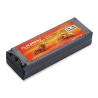 Wholesale Lipo Batteries For Rc Cars - Batteries Rechargeable Batteries FLOUREON 2S 7.4V 30C 5200mAh Lipo Battery RC Battery Dean T Plug for RC Quadcopter Car Parts