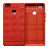 Wholesale Nexus Black Tpu - Fashion Phone Cases For Huawei P7 P8 P9 Lite P7Mini NEXUS 6P Y3II Y5II iPhone 6 6S Soft Silicone Cover Case Bulk Factory