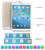 Wholesale Teclast P89 G WCDMA Phone Call Tablet PC Inch Android MTK8392 Octa Core GHz GB RAM GB ROM IPS GPS OTG