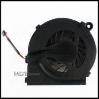 Wholesale Hp G42 Cooler - New! Laptop CPU Cooling Cooler Fan for HP Pavilion G7 G4 G4T G6T G7T Compaq CQ42 G42 G62
