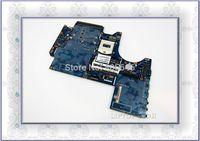 lga 755 ddr3 toptan satış-Orijinal DELL Alienware M17X R5 Ranger PGA947 Olmayan intetrated GR0H2 0GR0H2 VAS00 LA-9331P laptop anakart, tamamen test