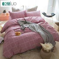 Trendy keluo biancheria da letto di lusso set biancheria - Biancheria da letto zucchi ...