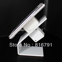 Wholesale Stand Mobile Theft - Wholesale Cellphone display cellphone pull devices,mobile holder display stand,cell phone anti-theft showcase