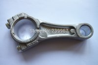 Wholesale Lawn Mower Parts - Connecting rod for Kawasaki FJ180V lawn mower free shipping replacement part