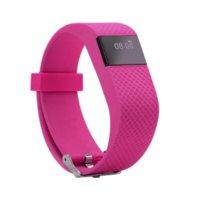 Wholesale Silicone Healthy Sports Watch - 2016 Waterproof Bluetooth Smart Bracelet Fashion Watch Relogio Feminino Sport Healthy Pedometer Sleep Monitor Free shipping