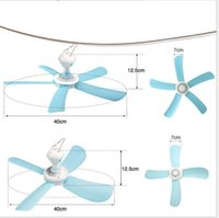Wholesale Hours Wall - 12 Inch Household Fan Bedside Student Dormitory Office High Quality Fans Compact And Convenient Hot Sell 12 5hy J R