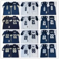 new product 3ac6c ba9b7 88 michael irvin jersey events