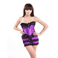 Wholesale Hot Sexy Female Body - Wholesale-Hollow out lace underwear hot sexy charming underwear close combination of perfect female body weight of sexy lingerie
