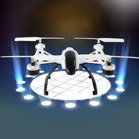 Wholesale Helicopter Real Time Image - RC Drone 6-Axis Remote Control Helicopter Quadcopter With Camera or RC Dron No Camera 2.4GHz 5.8G Real-time image transmission