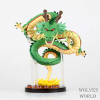 Wholesale Dragon Ball Z Shenron Figure Buy Cheap Dragon Ball Z