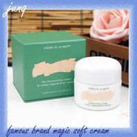 Wholesale Anti Inflammatory Gel - Famous Brand Magic Soft Cream Moisturizing Soft Cream Moisturizing Gel Cream 30ML 60ML