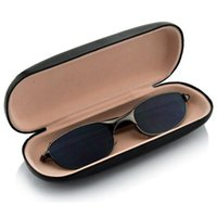 Wholesale Spy Rear View Sunglasses - Anti-Track UV Protection Spy Sunglasses with Protective Case Rearview Sungalsses Anti Spy Sunglasses Rear Viewing