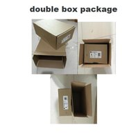 Unisex spring packages - double box package DHL BOOST V2 quot Beluga quot man shoes SPLY v2 light Running Shoes Sneakers