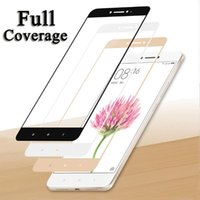 Wholesale Xiaomi Mi Sales - Tempered Glass For Xiaomi Mi Max M Max Screen Protector Safety Protective Film Hot Sale Products with 10 in 1 package