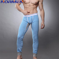 Canada Thermal Underwear Brands Supply, Thermal Underwear Brands ...