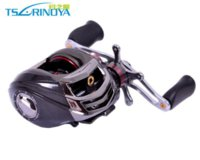 cheap fishing gear online wholesale distributors, cheap fishing, Fishing Gear