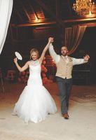 Wholesale Beaded Mermaid Tulle Wedding Gown - Custom made beaded halter neck sleeveless lace wedding dresses open back sweep train tulle mermaid wedding gowns