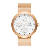 Wholesale Butterfly French - The new French SEVENBRILLER ladies watch waterproof fashion personality table student Watch