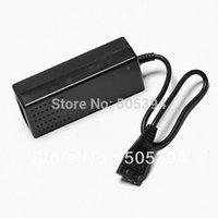 Wholesale 1 Piece V V AC Adapter FOR HARD DISK DRIVE Supply Power