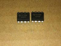 Free shipping NE555P NE555N NE555 555 DIP-8 New and original 50PCS LOT