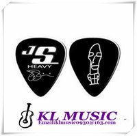 Wholesale Celluloid Sheeting - Bulk Cheap Logo Printed Guitar Pick,Hot sale celluloid sheet guitar picks made in china
