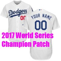 competitive price 5700c fef68 Cheap Chase Utley Dodger Jersey | Free Shipping Chase Utley ...
