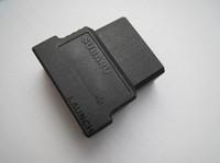 Wholesale Update Gx3 - 100% Original LAUNCH X431 GX3 SUBARU9 pin OBD II Connector for 431 Master OBD-II adaptor OBDII Connecter