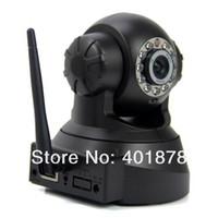 moniteurs post lcd achat en gros de-Moniteur bébé caméra CCTV sans fil Ip caméra WIFI caméra WIFI GPRS avec la meilleure qualité POSITION CHINE