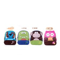 Where to Buy Kids Plain Clear Backpacks Online? Buy Duck Backpacks ...