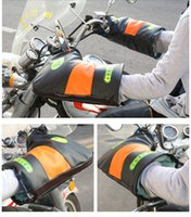 Wholesale Leather Motorcycle Gloves For Women - Men Winter motorcycle gloves leather gloves for women fingerless gloves women winter gloves leather gloves women