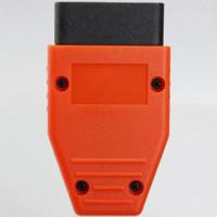 Wholesale Cheap Programmers - OBDII OBD2 4D Chip 16-Pin Smart Key Maker KeyMaker Programmer For Toyota  Lexus Cheap obd2 kit