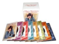 Wholesale Mary Hartman DVD