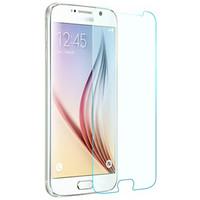 vidrio temperado samsung duos al por mayor-100 unids Ultra Thin 9H Premium Tempered Glass Protector de pantalla para Samsung Galaxy 2016 A3 / A5 / J1 / J5 / J3 / J1mini Duos explosión envío gratis
