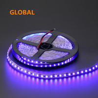 Wholesale Red Tape Sale - Hot Sale ! 5M lot IP65 Waterproof 3528 600 LED Strip Light Ribbon Tape Super bright 120led m Warm White Cold White Blue Green Red LED stripe