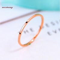 Wholesale Ring Crazy - New Exquisite Cute Retro Queen Design 18K plated Rose Gold & platinum Ring Finger Nail Rings!Crazy selll!