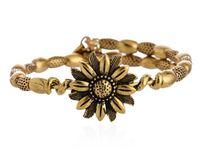 Wholesale Alex Ani Love Wrap - Europe and selling jewelry Alex and Ani charm bracelets retro style Love Wrap Alloy Pendant Bracelet HJIA558