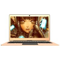 Wholesale 13 Laptop 4gb - 13.3 inch Laptop, With no LOGO ultra-thin new game, Internet Office, business portable laptop notebook cheap mini laptop
