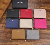 Wholesale Portefeuille Femme Fashion - 2017 New Chinese National Style Women Wallets Long Luxury Women Purses Wallet Fashion Portefeuille Femme PU Leather Lady
