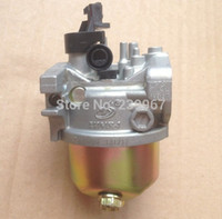 Wholesale Parts Mower - Carburetor for 1P65F 1P65 Engine   Motor lawn mower free shipping replacement part