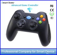 PS3 Game Controller Mars G01 Tronsmart 2.4GHz Wireless Gamepad pour PlayStation 3 Joystick forTV Box Windows Kindle Incendie