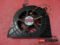 CPU Cooler Ventola per HP Compaq Pro 6300 HP 6300 All-In-One di raffreddamento della CPU Fan AVC BASA1625R2U P001 KUC1012D-BD96 KUC1012D BD96 ordine $ 18no pista