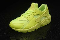 Wholesale Mens Balance Shoes - High Quality Mens Shoes Cheap Outdoor Footwears Cool Hiking Running Shoes Fashion Training Shoes High Balance Flat Sports Shoes