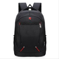 Wholesale Macbook 13 Backpack - 2017 Anti Theft Design 15Inch Laptop Backpack Men Women Computer Notebook Bag Laptop Bag Tigernu Waterproof Nylon backpack
