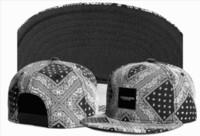 Wholesale Cap Usa Classic - Cayler and Sons snapback hats paisley legend usa floral ,classic men women skateboard adjustable basketball caps wholesale