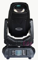 Wholesale Spot Moving Head Light Wash - 280W 10r Beam Spot Wash 3in1 Moving Head Light Beam Stage dj disco party Lights
